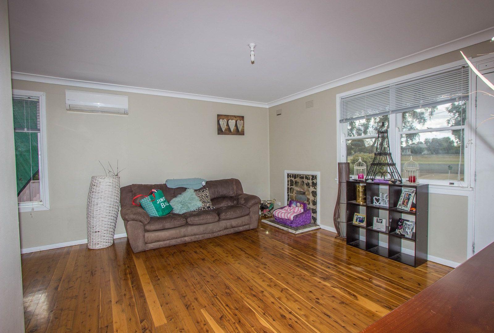 2A Whitton Street, Narrandera NSW 2700, Image 2