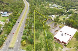 Picture of 1792 Mount Gravatt-Capalaba Road, Chandler QLD 4155