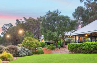 10 Burwood Lane, Yallingup Siding WA 6282