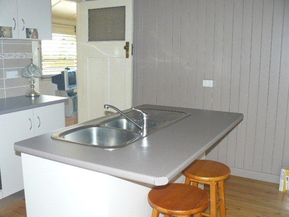 Lot 16 Bridson Avenue, East Ipswich QLD 4305, Image 2