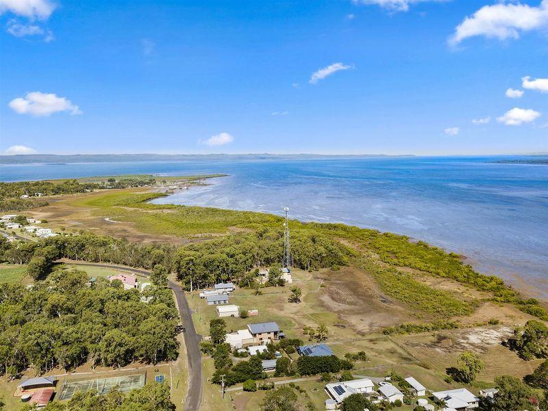 110 Eckert Road, Boonooroo QLD 4650, Image 0