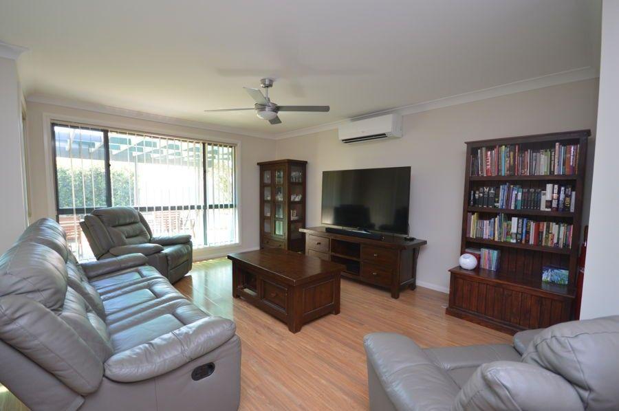 26 Murrayfield Drive, Dubbo NSW 2830, Image 1