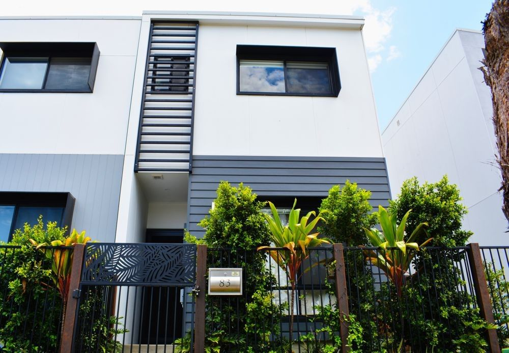 83 Baringa Drive, Baringa QLD 4551, Image 1