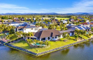 Picture of 22 Eastpark Waters, Helensvale QLD 4212