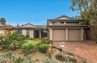 21 Spoonbill Avenue, Woronora Heights NSW 2233