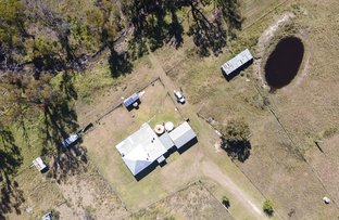 Picture of 1832 Gulf Road, Emmaville NSW 2371