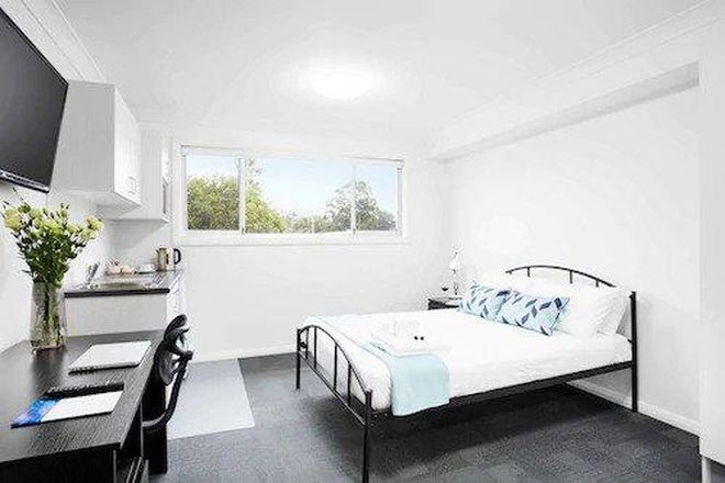 Picture of 11 Hanbury Street, MAYFIELD NSW 2304