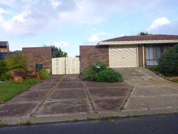 2 Galleon Road, Beldon WA 6027, Image 1