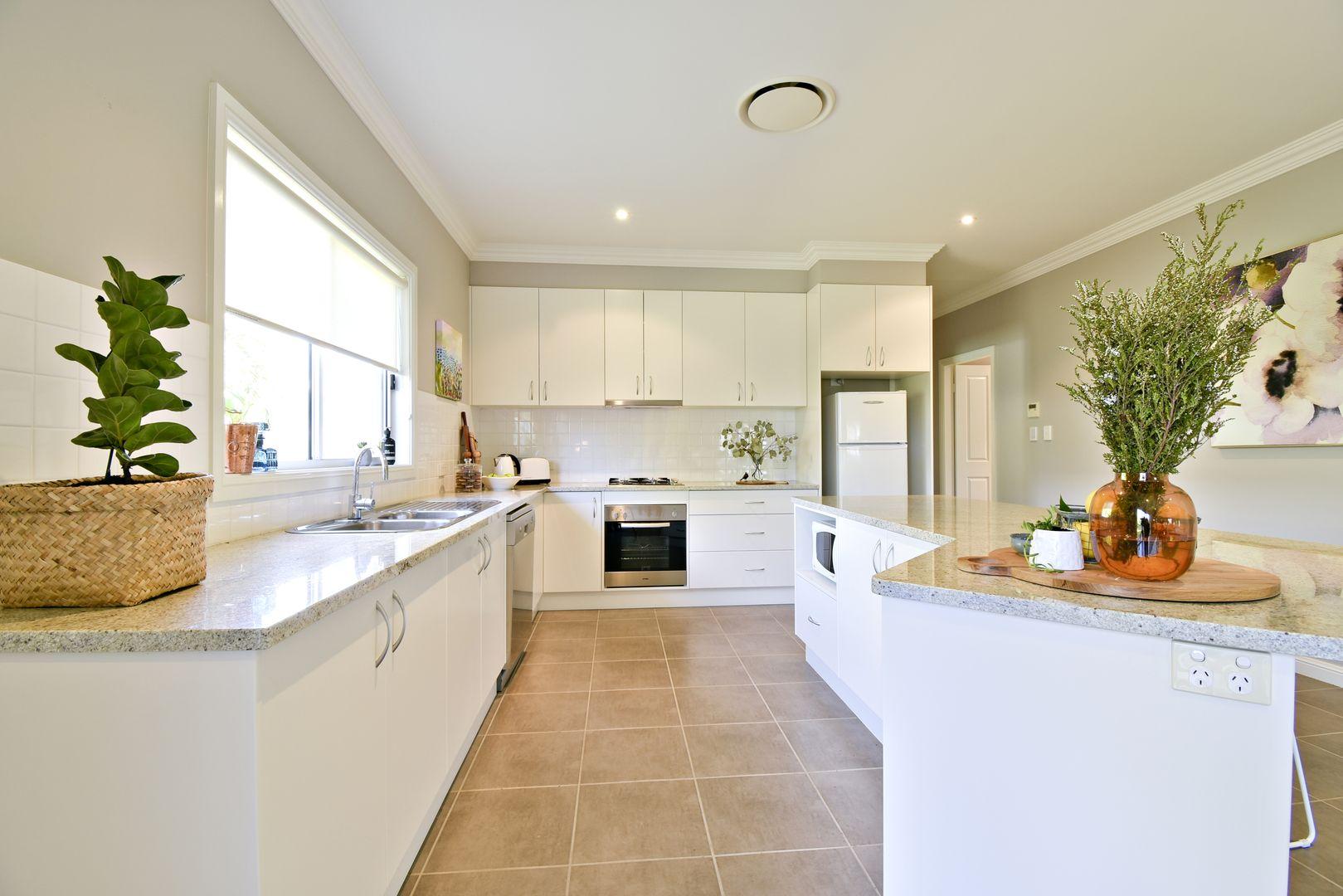 2 Regand Park Boulevard, Dubbo NSW 2830, Image 1