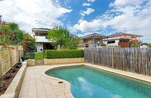 Picture of 345a Great North Road, Wareemba NSW 2046