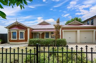 Picture of 16 Greenfield Street, Mount Barker SA 5251