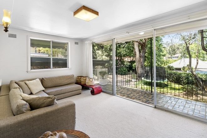 Picture of 54 Kendall Street, WEST PYMBLE NSW 2073