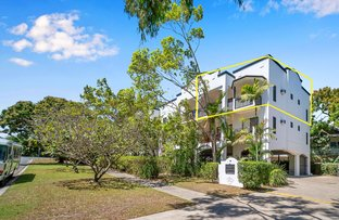 Picture of 8/39 Davidson Street, Port Douglas QLD 4877