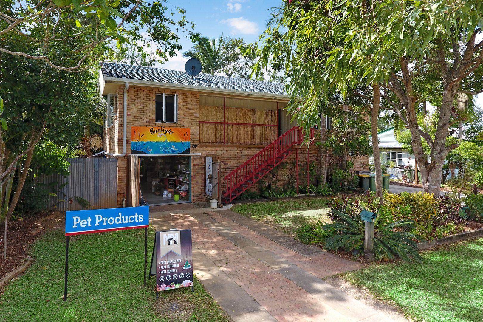 13 Mary River Road, Cooroy QLD 4563, Image 0