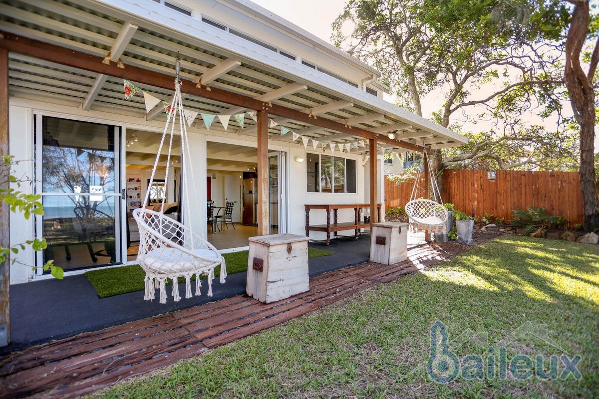 31 Shepherd Road, Eimeo QLD 4740, Image 1