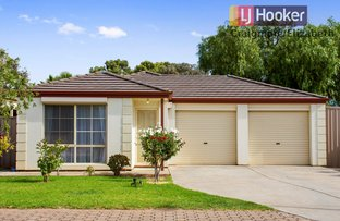 Picture of 7 Lucy Street, Burton SA 5110