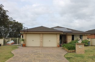 Picture of 1 Golden Grove, Worrigee NSW 2540