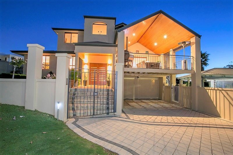55 Paramatta Road, Doubleview WA 6018, Image 0