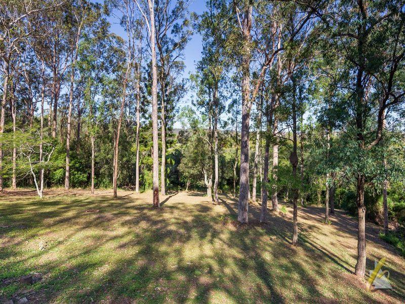 551 Fig Tree Pocket Road, Fig Tree Pocket QLD 4069, Image 2