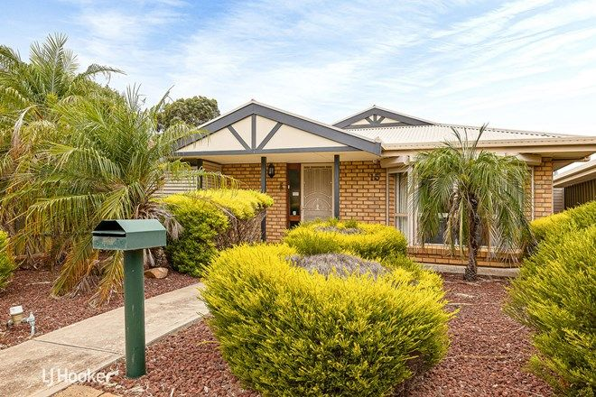 Picture of 15 Mullen Court, PARALOWIE SA 5108