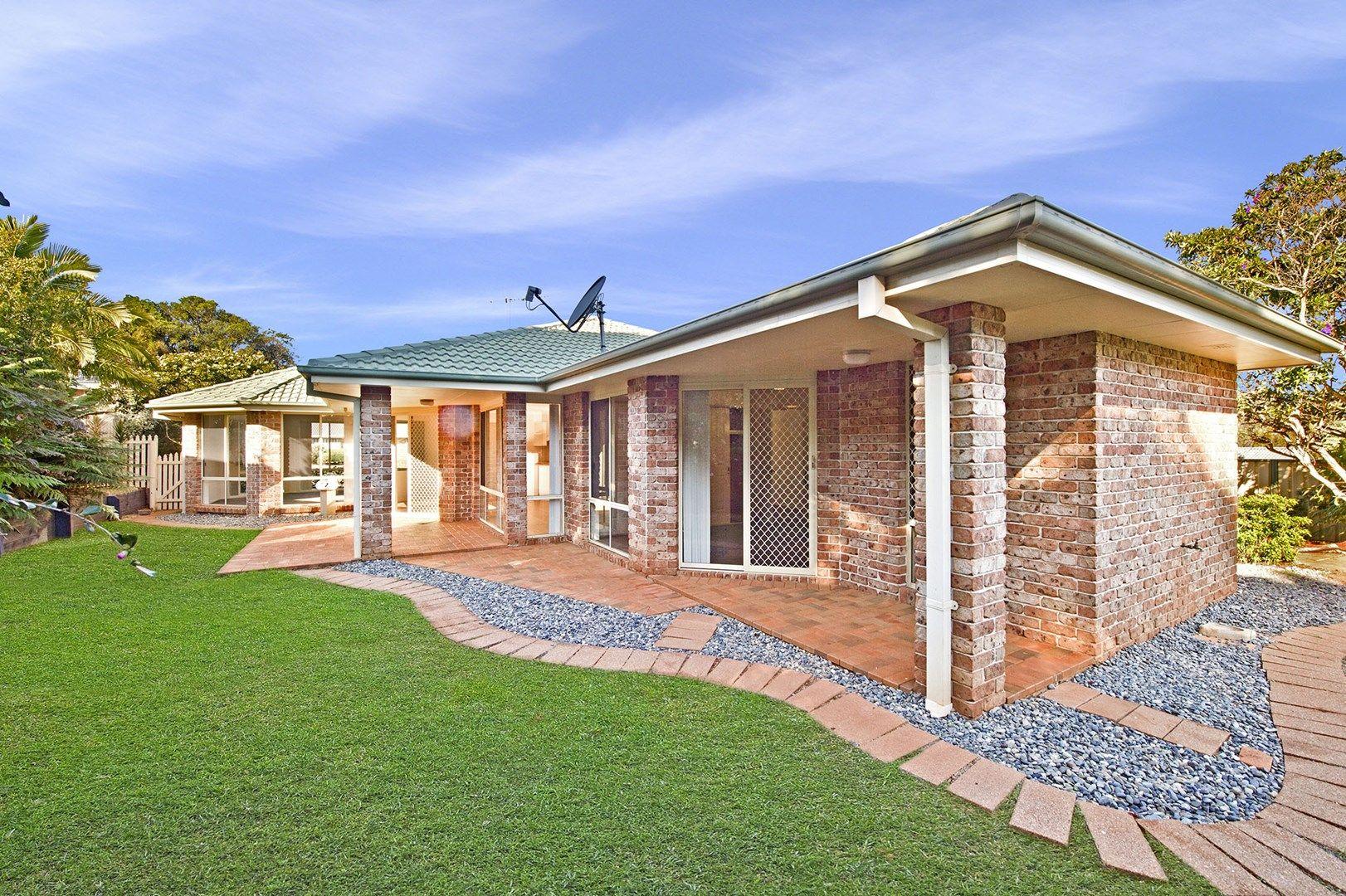 1 Lillian Court, Port Macquarie NSW 2444, Image 0