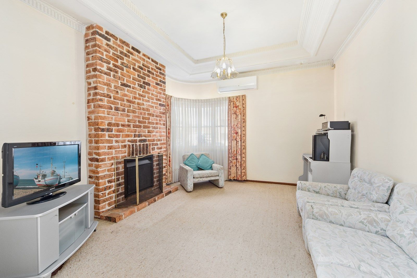 43 Culver Street, Monterey NSW 2217, Image 2
