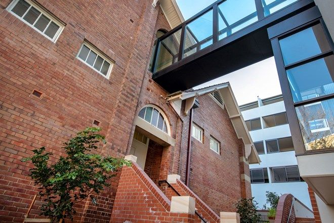 Picture of 58 Bolton Street, NEWCASTLE NSW 2300