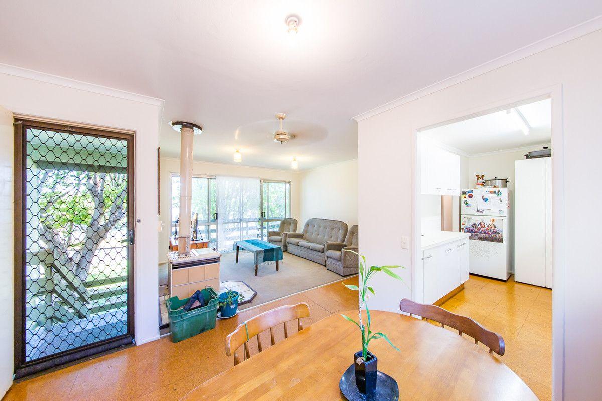 29 Burnett Street, Kingaroy QLD 4610, Image 1