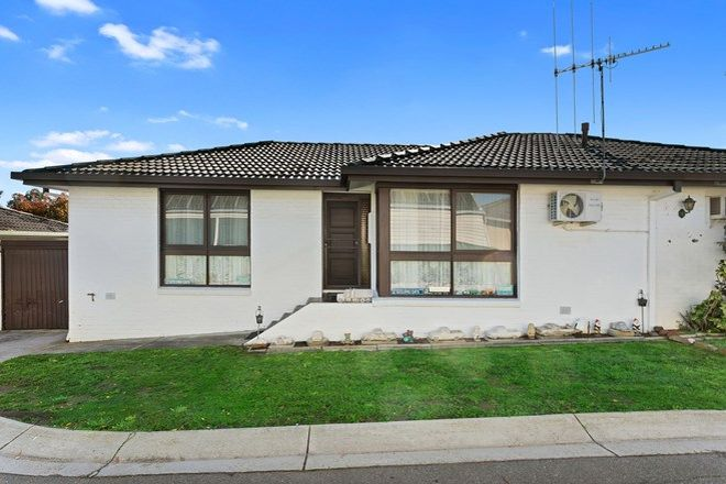 Picture of 2/79 Somerville Street, FLORA HILL VIC 3550