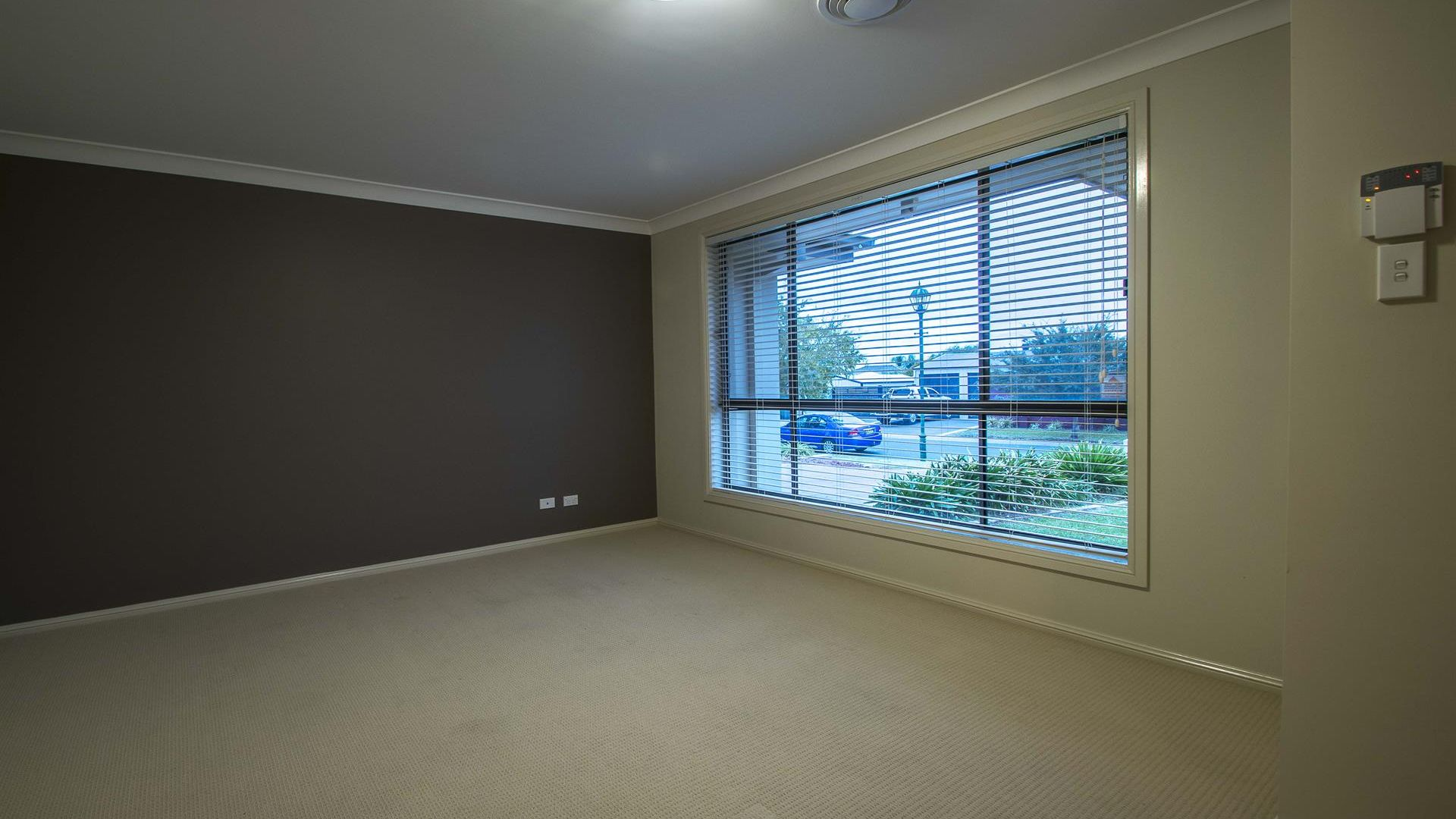 18 Ashlundie Crescent, Dubbo NSW 2830, Image 2