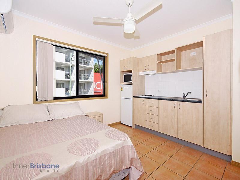 10 Primrose Street, Bowen Hills QLD 4006, Image 1