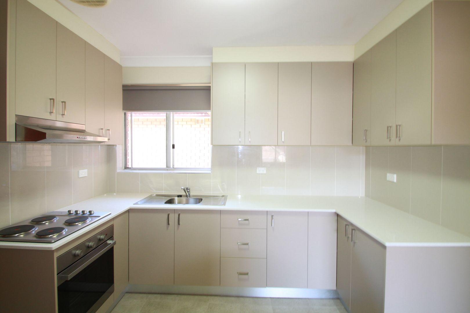 5/54 Floss Street, Hurlstone Park NSW 2193, Image 1