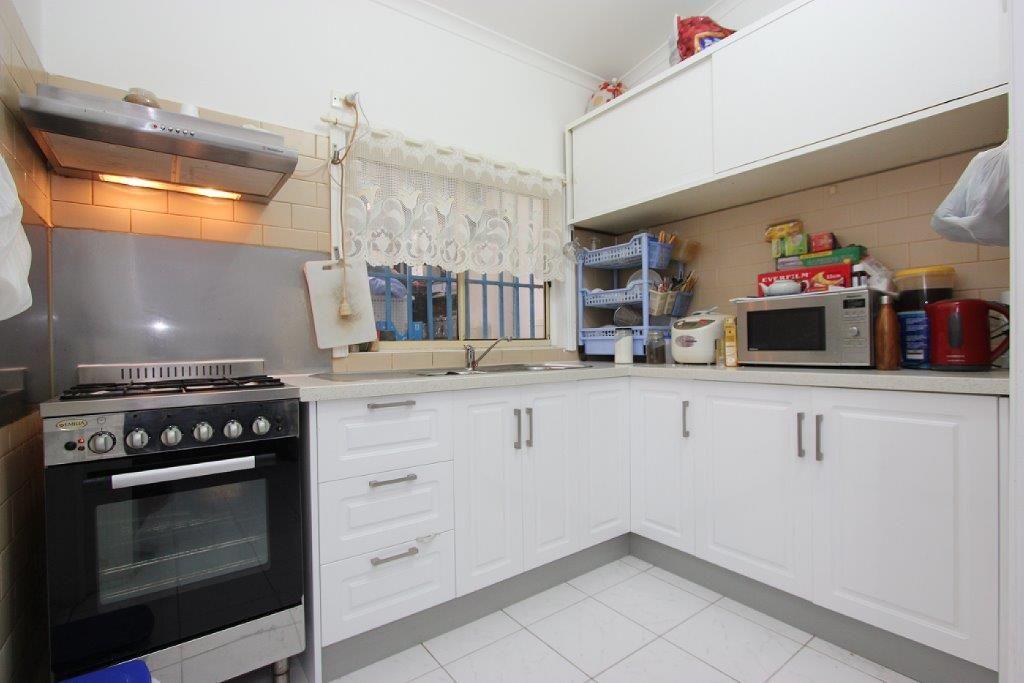 33 Wolverhampton Street, Footscray VIC 3011, Image 1