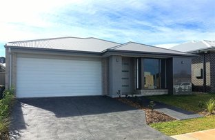 Lot 5526 Kale  Rd, Spring Farm NSW 2570