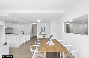 Picture of 36/22 Gadigal Avenue, Zetland NSW 2017