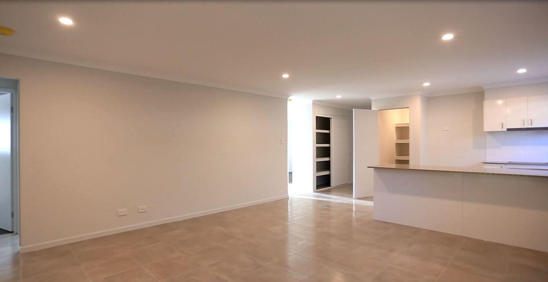 4 Pembroke Street, Pimpama QLD 4209, Image 1