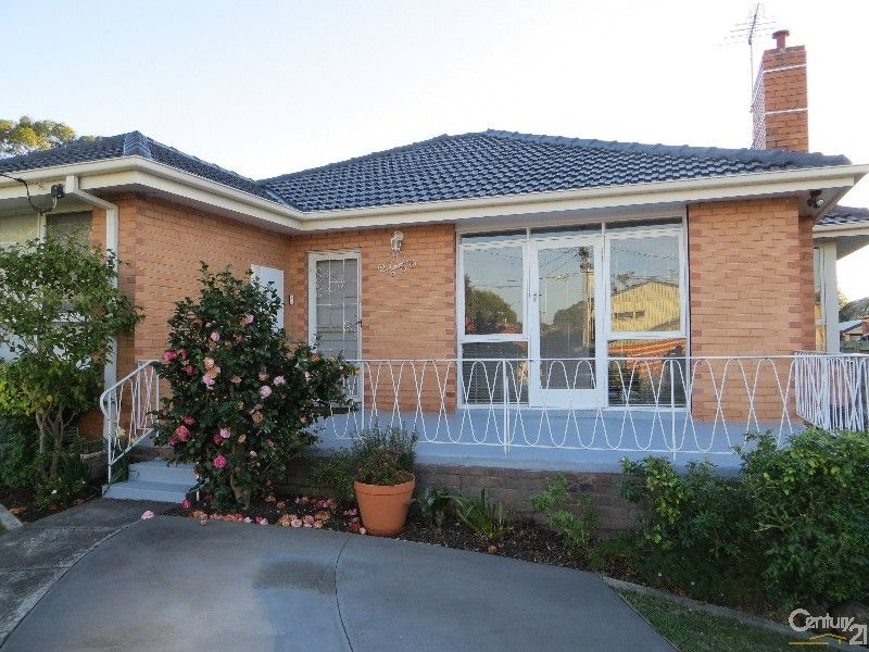1/20 Highview Grove, Burwood East VIC 3151, Image 1