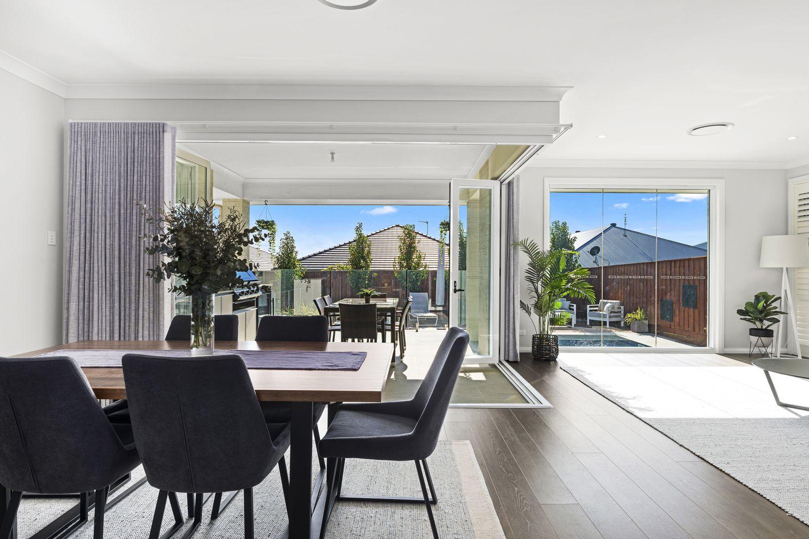 13 Allen Avenue, Renwick NSW 2575, Image 0