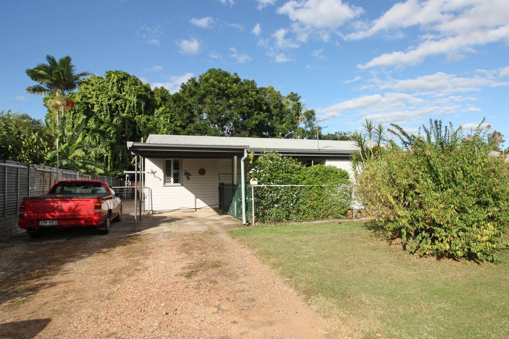 34 Sutherland Street, Mareeba QLD 4880, Image 1
