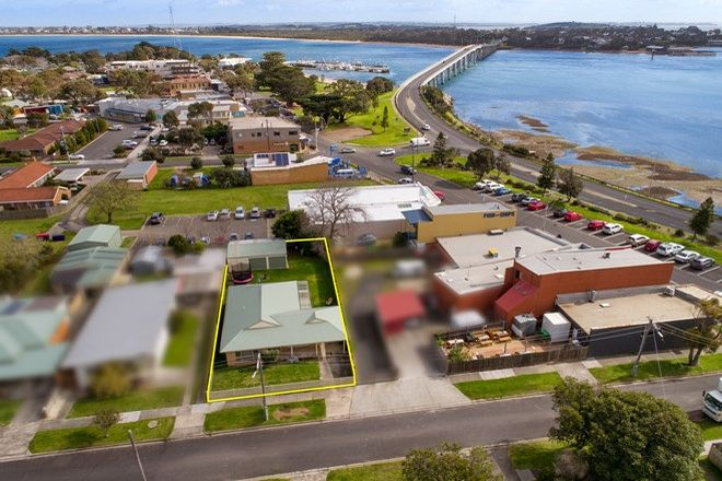 Picture of 21 Edgar Road, SAN REMO VIC 3925