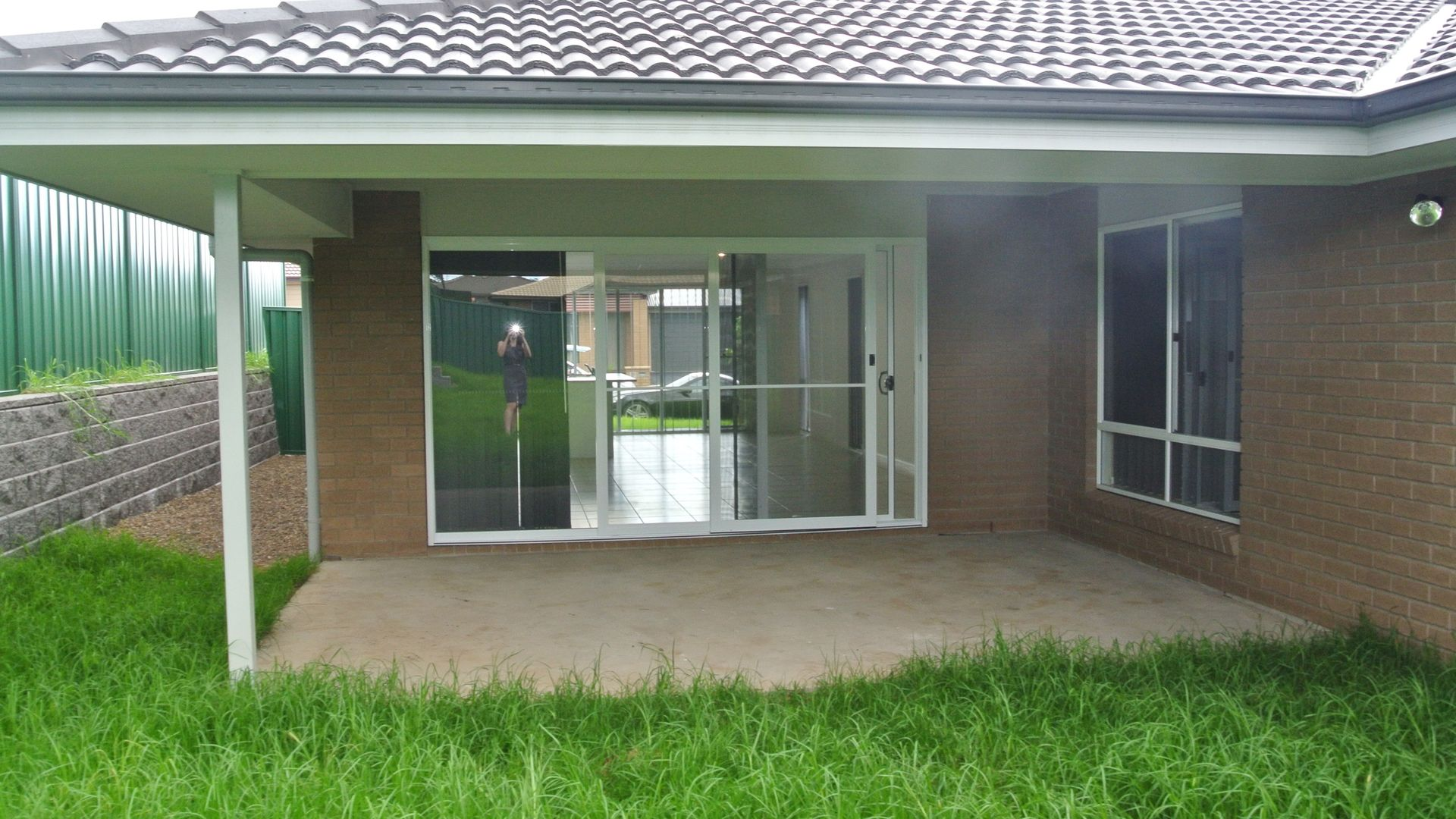 23 Jeans Street, Muswellbrook NSW 2333, Image 7