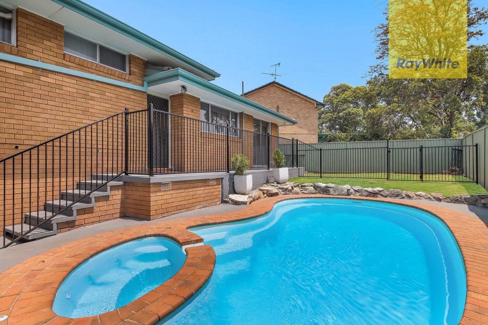 5 Priory Court, Baulkham Hills NSW 2153, Image 0
