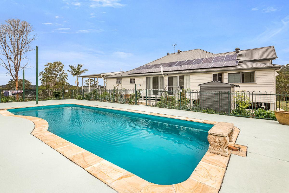 126 Barrenjoey Drive, Ormeau Hills QLD 4208, Image 1
