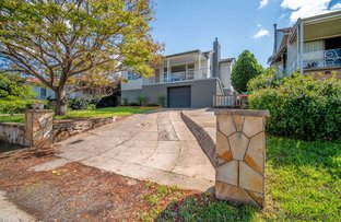 Picture of 7 Hillview Avenue, Muswellbrook NSW 2333