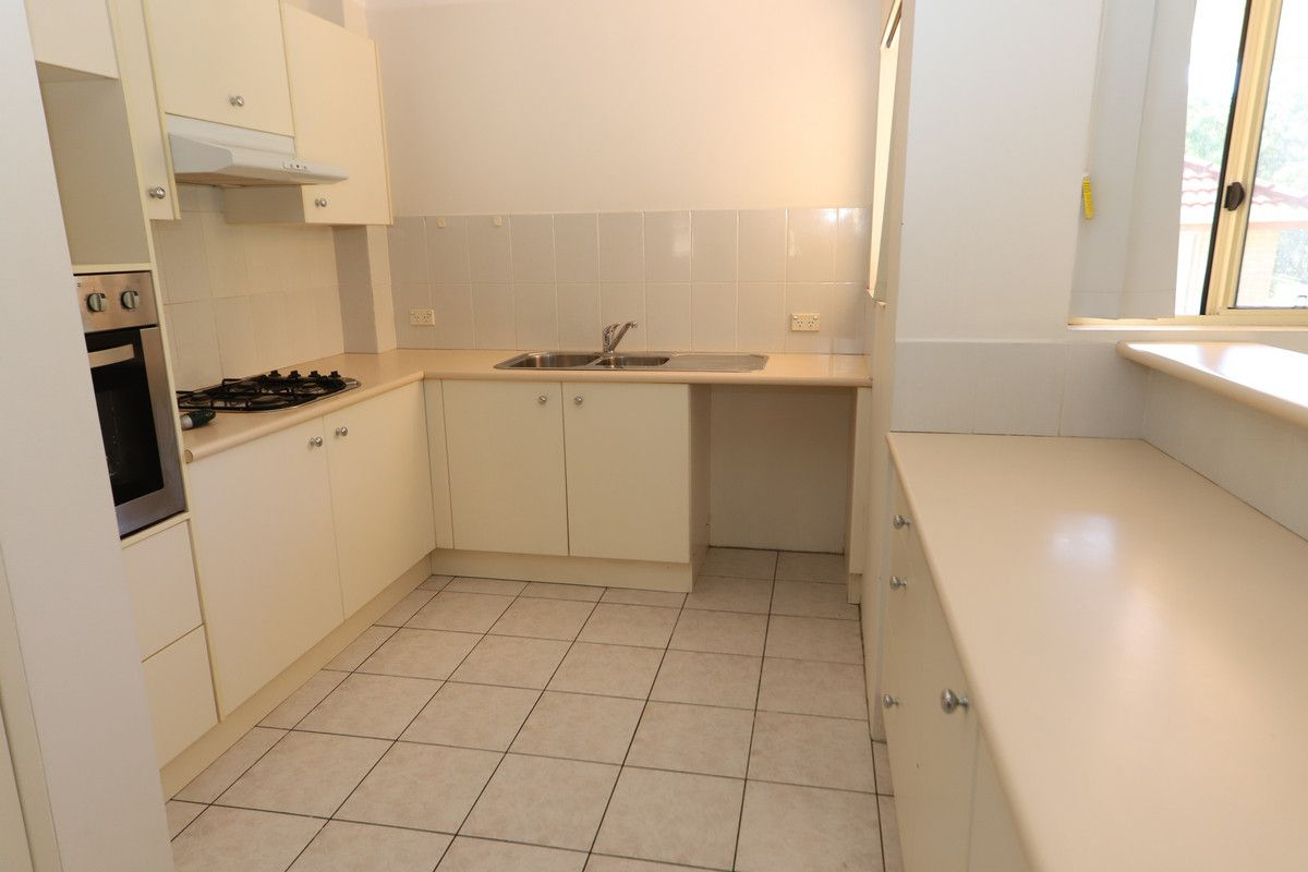 120/94-116 Culloden Road, Marsfield NSW 2122, Image 0