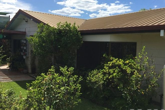 Picture of 16 Blamey Court, CLERMONT QLD 4721