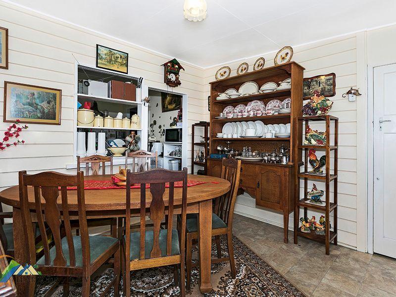 67 Archer Street, Woodford QLD 4514, Image 2