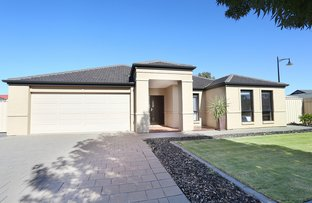 Picture of 21 Roche Street, Freeling SA 5372