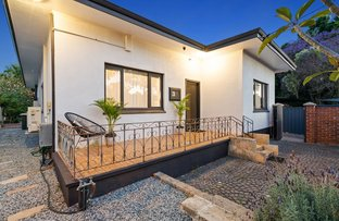 Picture of 58 East Street, Guildford WA 6055