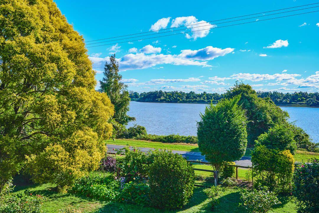 617 Woodford Dale Road, Woodford Island NSW 2463, Image 2